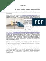 Noticias ORGANITZACIO INNOVACIO I TECNOLOGIA