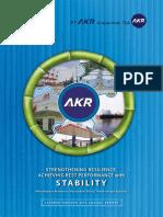 AKR Corporindo Company Profile AKRA Indonesia Investments