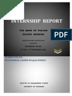 islamic banking report.pdf