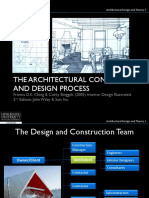 01-architectural-design-process (1).pdf