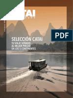Catalogo Seleccion 2013