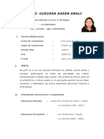 CV KAREN MIÑANO GUEVARA no documentado.docx