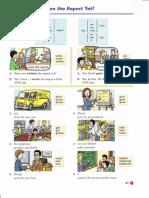 Book3 Lesson4 p.41