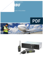 Mototrbo Radios Repeater and Accessories.pdf