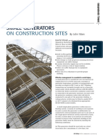 2006_20_autumn_wiring_matters_small_generators_on_construction_sites.pdf