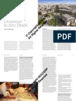 Review_06_Specimen_Chapter_1.pdf
