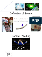 16  Deflection of Beams.ppt