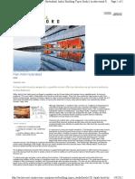 20111202_Park-hotel-hyderabad_ArchRecord.pdf