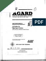a248270.pdf