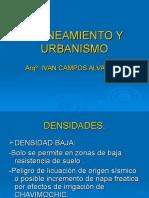 Planeamiento y Urbanismo-2