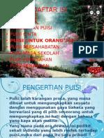 2912281(1).ppt