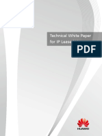 Technical White Paper for IP Leased Line.pdf
