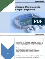 Apresentacao Consorcio Engenhao.pdf