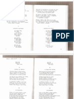 Cancion_de_otono_Verlaine.pdf