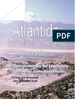 Atlantida La Solucion Andina.pdf