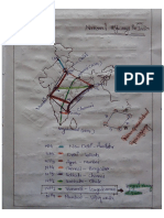 Geography Through Maps INDIAN   GEOGRAPHY   through Maps.pdf