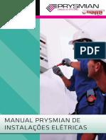 Manual_inst Eletricas_apostila 7º Sem-Eng Eletrica