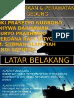 pemeliharaan-dan-perawatan-pptx.doc