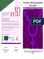 ANSO Trans Brochure