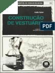 179378283-Construcao-do-Vestuario-Fund-de-Design-de-Moda-03.pdf
