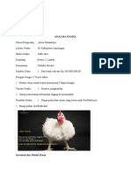 documents.tips_plan-kandang-ayam.docx