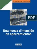 Parking robot car circle.pdf