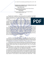 1319-2589-1-CE.pdf