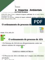 Aula 02- Ordenamento do processo de AIA.pdf