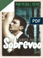 1NS - Flyover (Sobrevoo) - Desiree Holt (Revisado).pdf