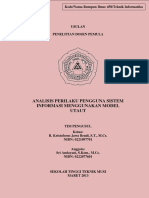 Materi UTAUT.pdf