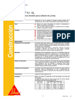 Sikadur 51 SL.pdf