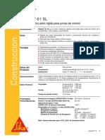 Sikadur-51 SL.pdf