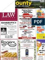 Tri County News Shopper, June 14, 2010