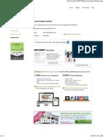 Instalasi Prestashop.pdf
