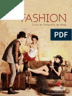 RevistaFashion Int