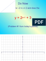 9R Absolue Value Functions