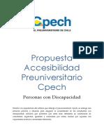 Propuesta Accesibilidad_Cpech