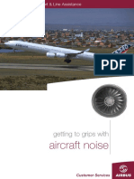 Getting to Grips with Aircraft Noise.pdf