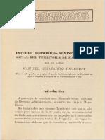 1917. Tesis de Chaparro Ruminot OCR