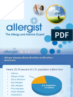 Value of Allergist Care PowerPoint FINAL 712