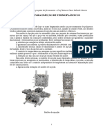Apostila de Moldes CEFET-RS.pdf