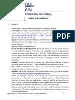 Regulament Condus-De-randament Bvb 09092016 Final