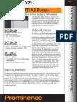 Prominence_Pumps.pdf