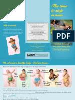 FASD Brochure 2013