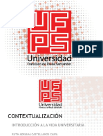 presentacion_UFPS 2014.pptx