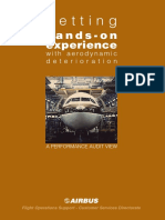 Getting Hands on Experience with Aerodynamic Deterioration.pdf
