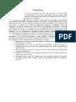 Review Atas Proses Bisnis Utama Dalam Perusahaan Manufaktur