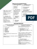 RESUMÃO P1