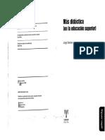 Steiman Evaluacion Más Didáctica (1)