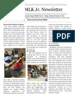 11 4 16 newsletter - google docs